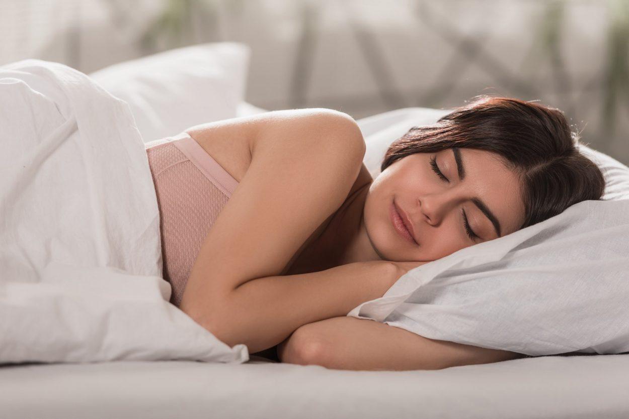 foods-for-better-sleep
