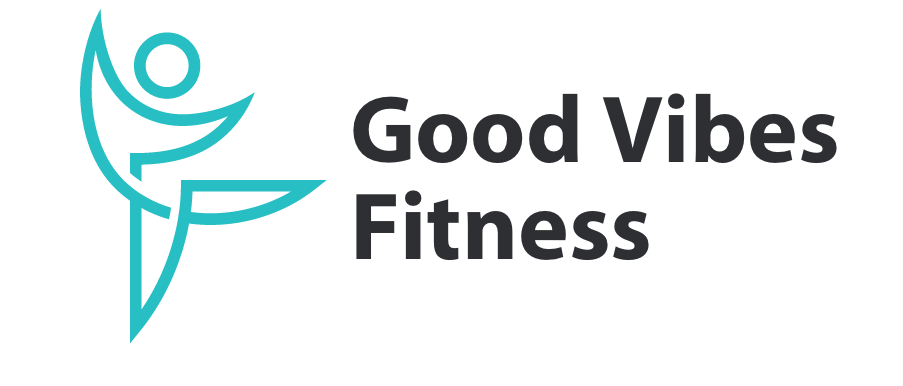 Good Vibes Fitness