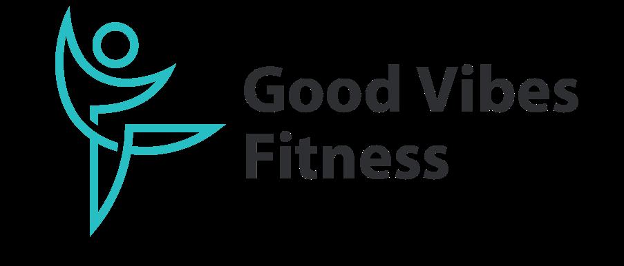 Good Vibes Fitness