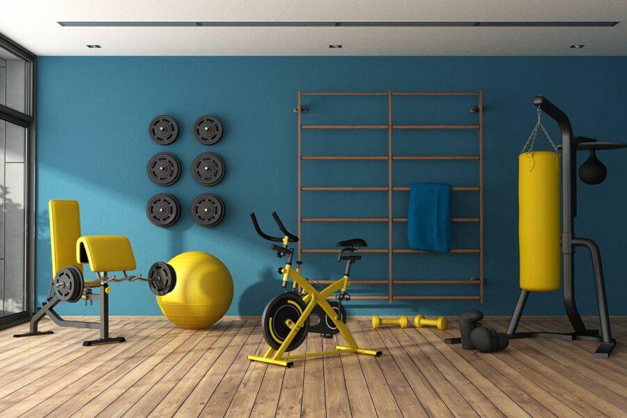 best-home-gym-equipment