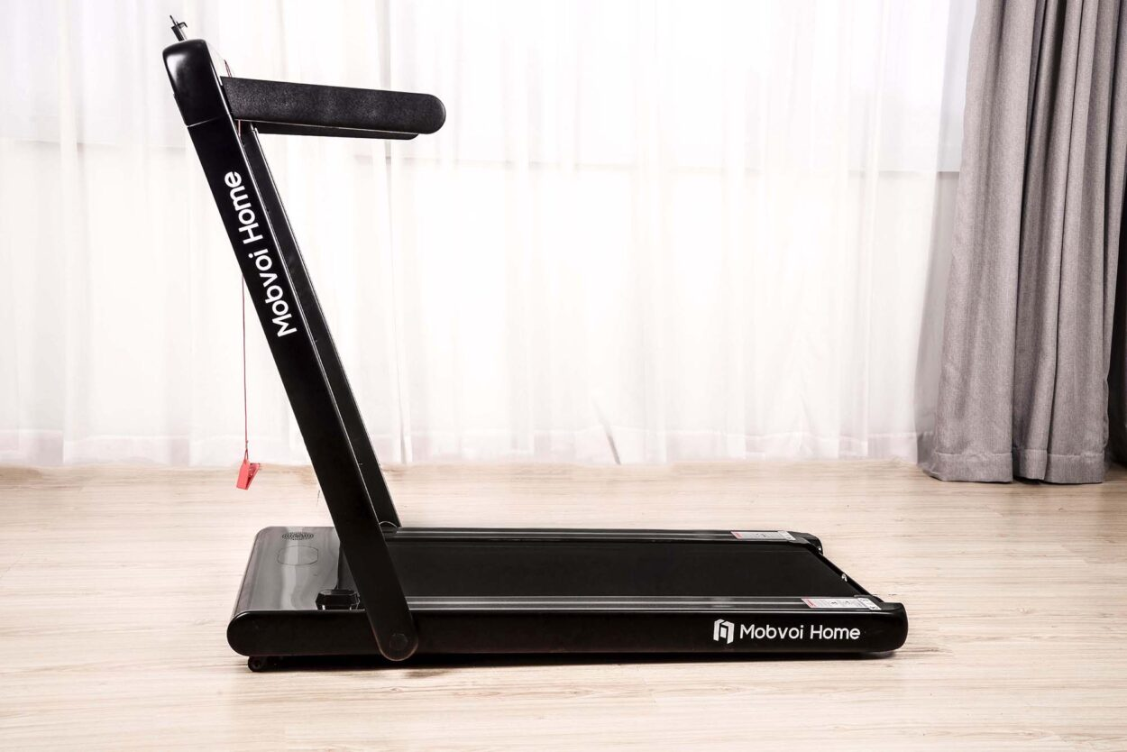 best-home-treadmills