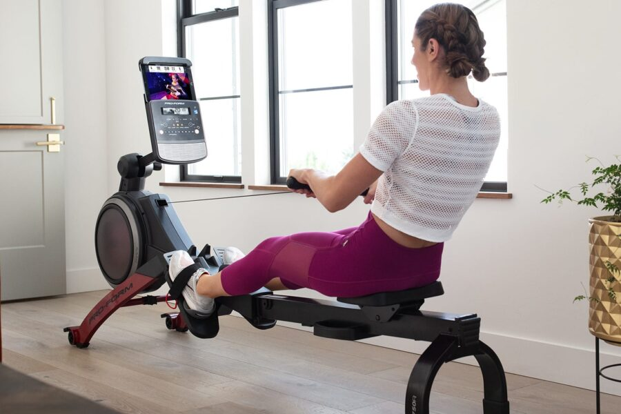 best-rowing-machines-for-home