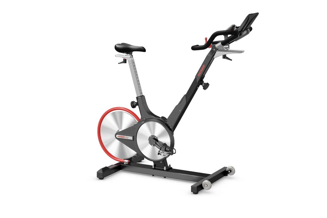 spin-bikes-best